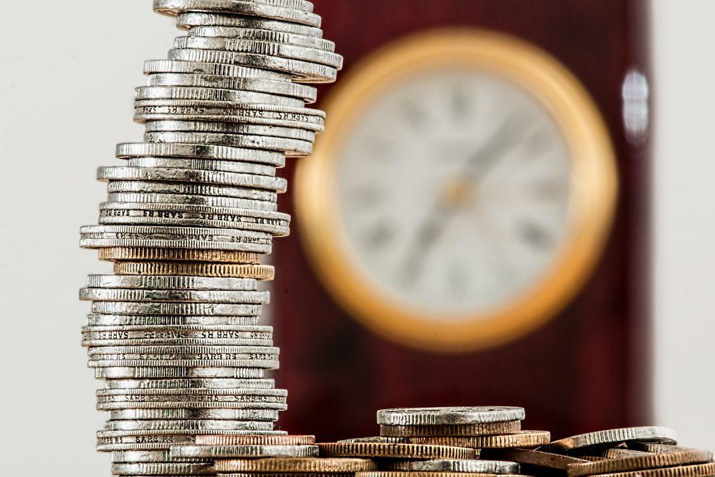 Türkiye'de girişim yatırımları 2,2 milyar dolara ulaştı