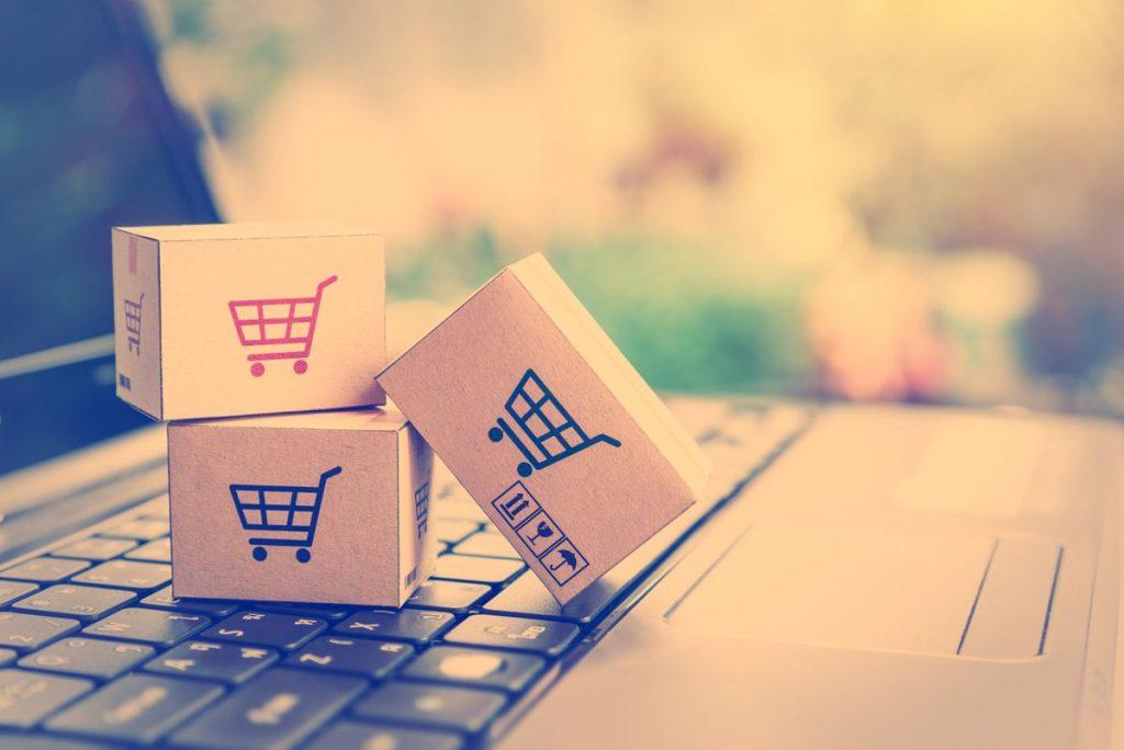 1 Ocak'ta online ihracata vergi muafiyeti geliyor!