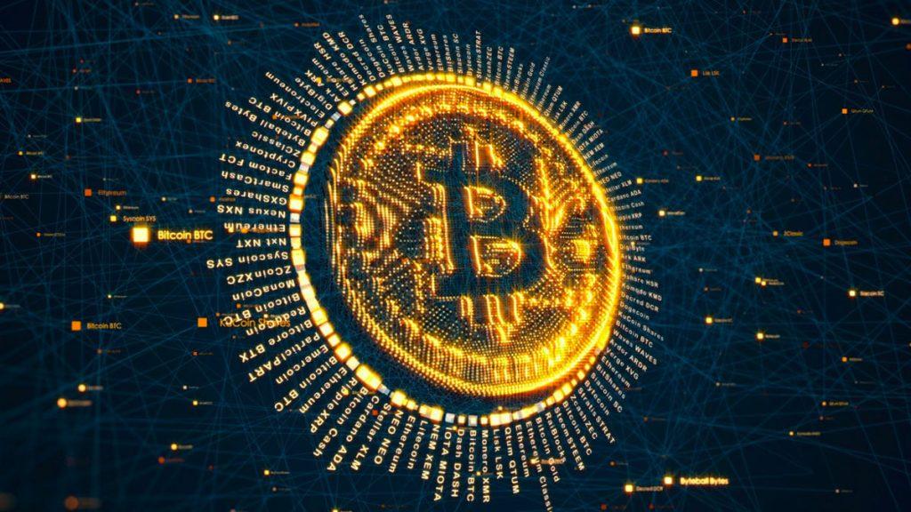 3 kripto yatırımcısının 2'si, uzun vadeli yatırımın peşinde!
