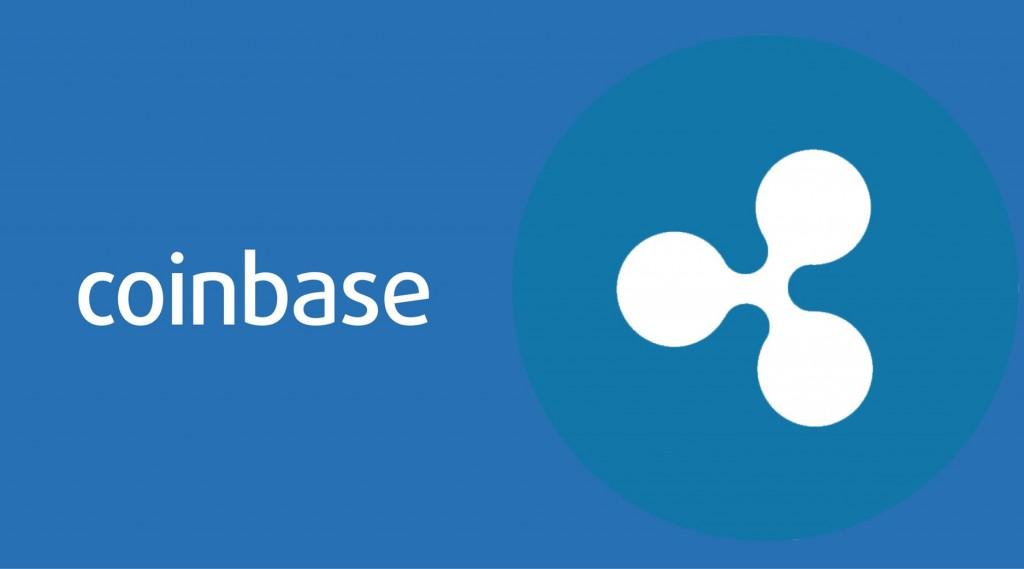 Coinbase, Ripple (XRP) Satışını Durdurdu!
