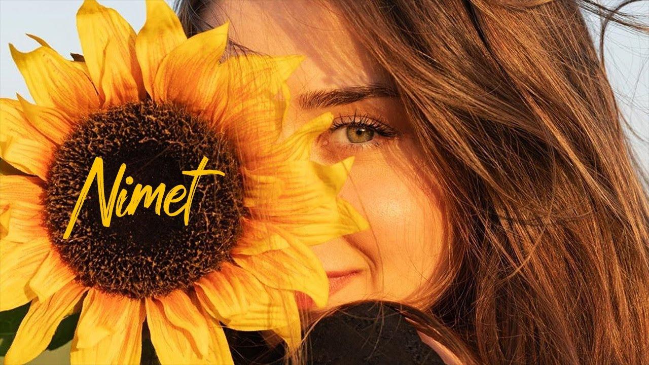 Didomido - Nimet