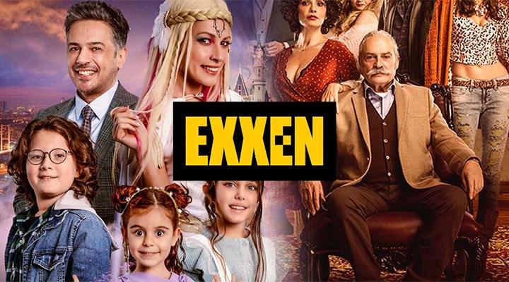 Exxen TV Nedir? Exxen Nasıl Üye Olunur?