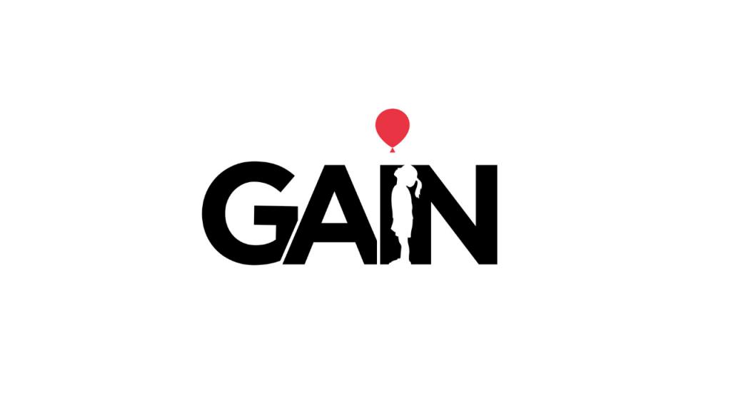 GAIN: Yeni Nesil Dijital İçerik Platformu Yayın Hayatına Başladı