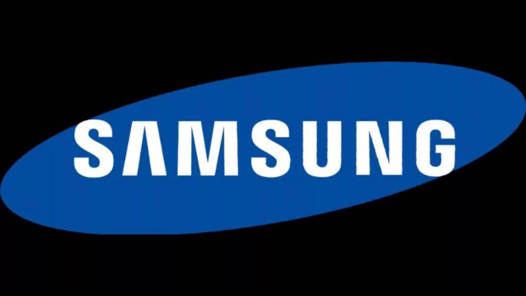 Samsung'a CES 2021 İnovasyon Ödüllerinde Tam 44 Ödül!