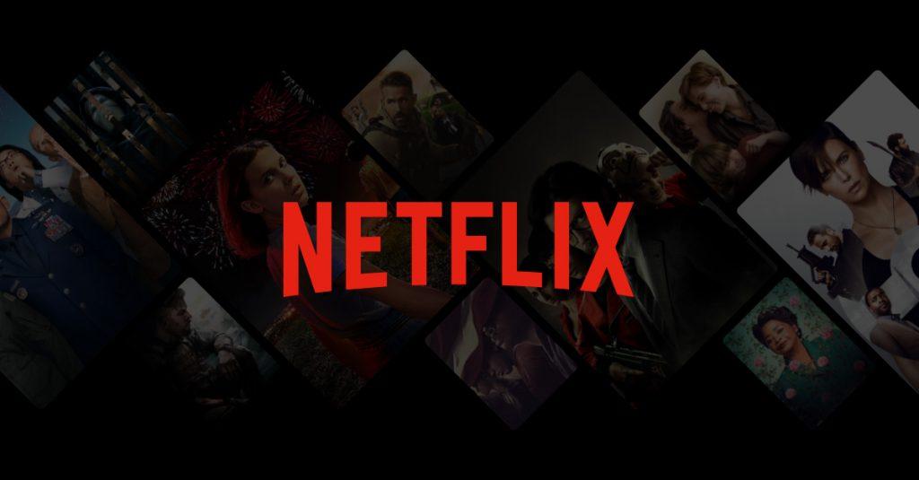 En İyi 10 Netflix Korku Filmi