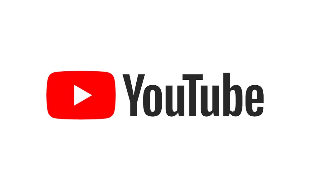 YouTube'a Dünya Genelinde Erişim Sorunu!