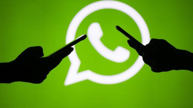 Emniyet'ten WhatsApp uyarısı! Bu mesaj gelirse bunları yapın…