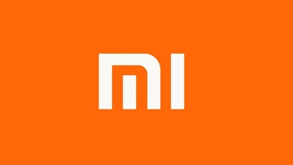 Xiaomi Türkiye'den Açıklama!