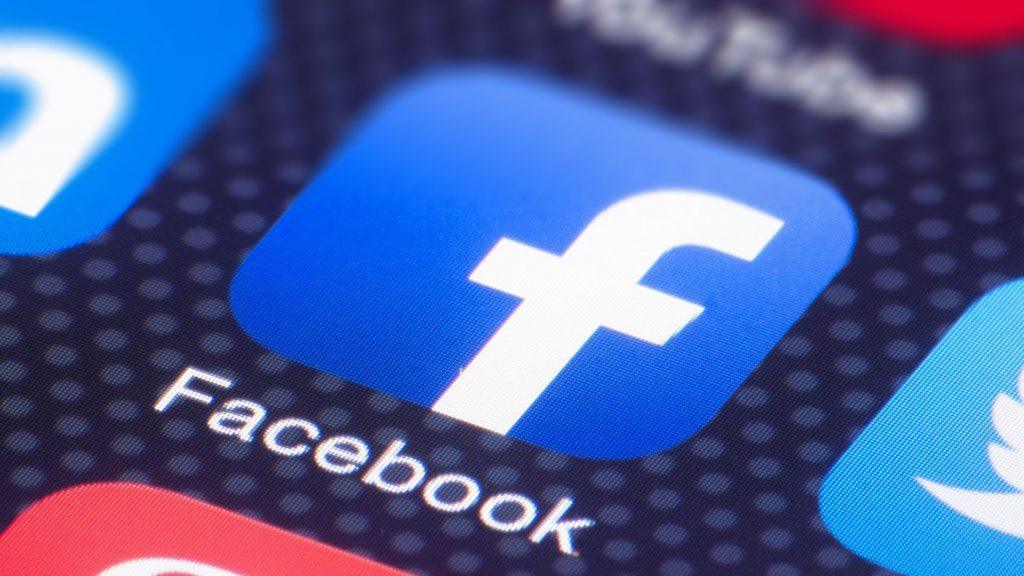 Facebook'tan Türkiye  Açıklaması Geldi!