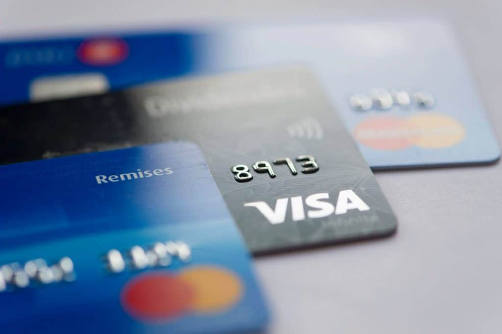 Kredi Kartı ile Fatura Nasıl Ödenir?