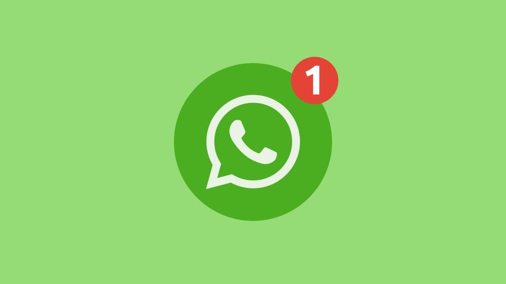 WhatsApp'tan Türkiye'deki kullancılarına özel bilgilendirme!
