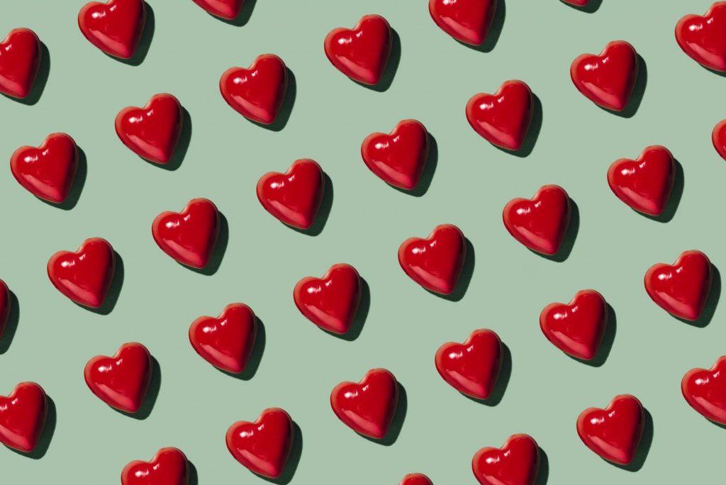Sevgililer Gününde Kadınlar Online Alışverişi Tercih Etti!