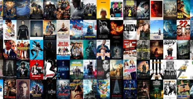 En İyi 5 Romantik Komedi Filmleri