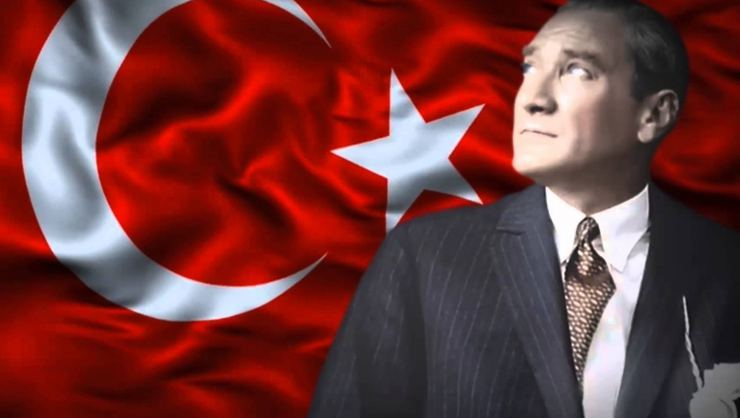 Türkiye'nin 2021 Nüfusu Açıklandı!