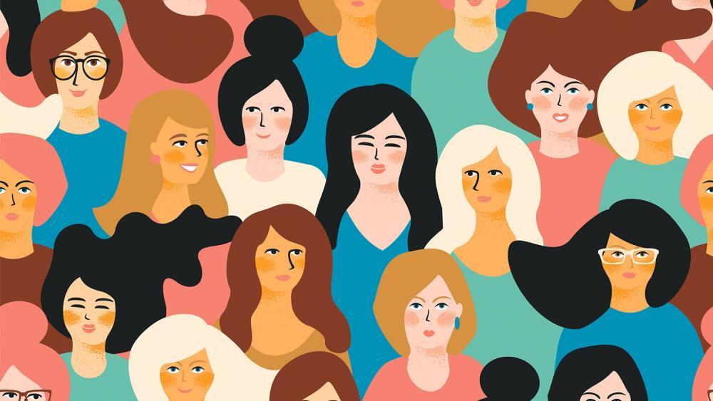 Ticimax'den Kadın Girişimcilere E-Ticaret Desteği!