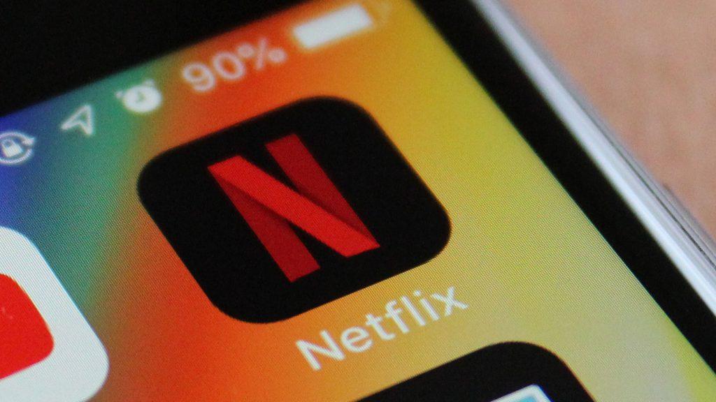 Netflix Ücretlerine Zam Geldi