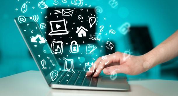 İnternetle ilgili şikayetler yüzde 117 arttı!