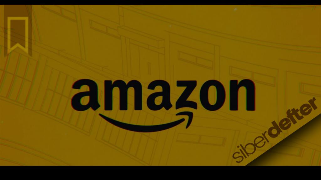 Amazon'dan Sahte Ürün Satıcılarına Büyük Hamle!
