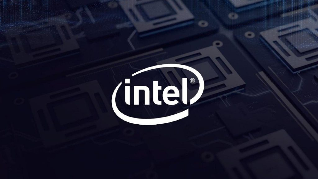 Intel Bu İşlemci Modellerini Artık Üretmeyecek!