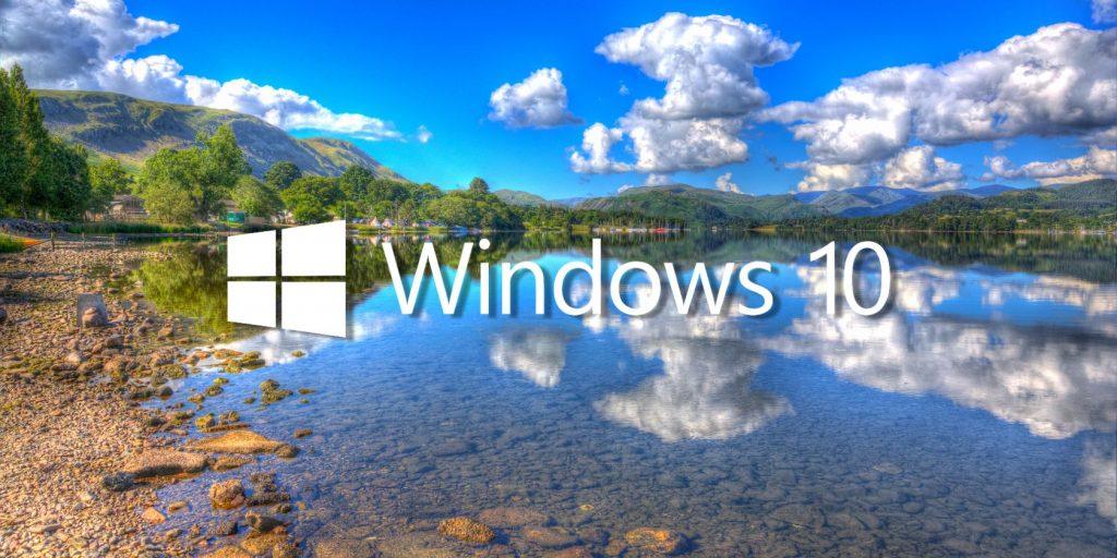 Windows 10'da HDR Nasıl Etkinleştirilir?