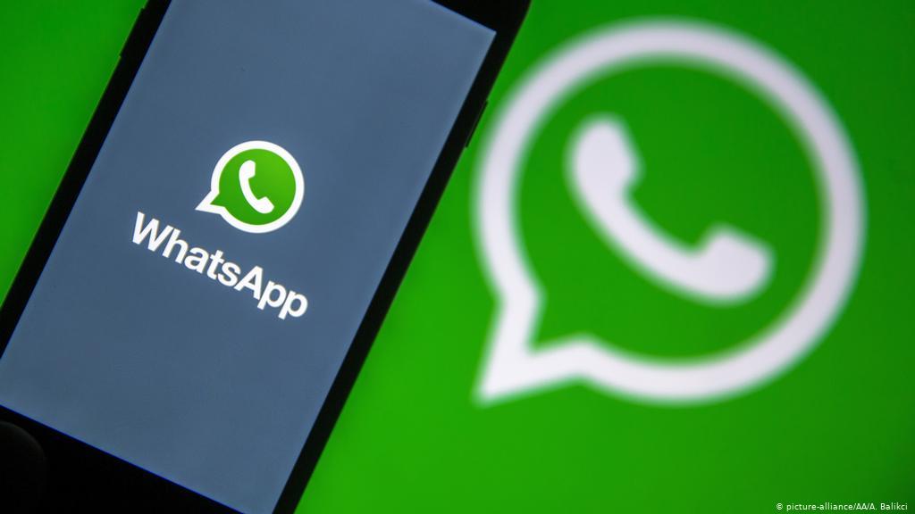 WhatsApp Uyardı! Bu Kodu Alıyorsanız Hesabınız Tehlike Altında Olabilir!