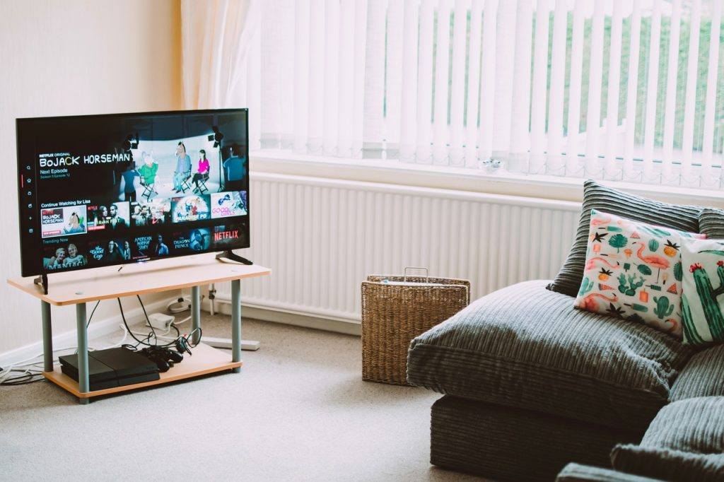 1800 – 2500 TL Arası Akıllı Televizyonlar