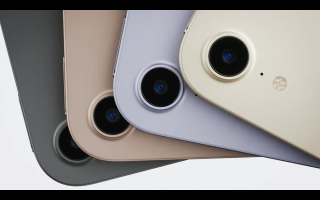 Yeni Nesil iPad mini Tanıtıldı: Fiyatı Ne Kadar?